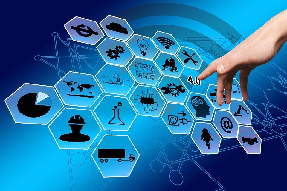 itechnology tracker